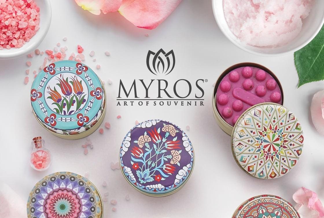 Myros1