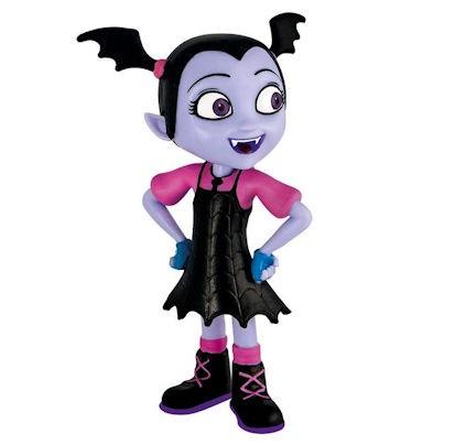 Bullyland, Vampirina