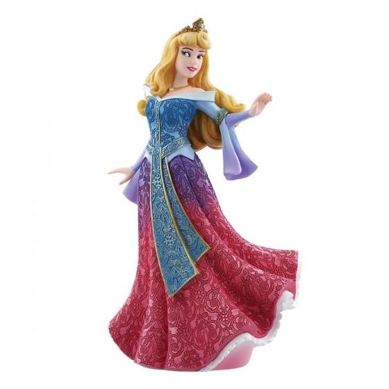 Disney Showcase, Aurora, Dornröschen, Sleeping Beauty