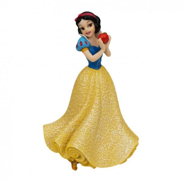 Widdop, Disney Magical Moments, Princess Snow White, Schneewittchen