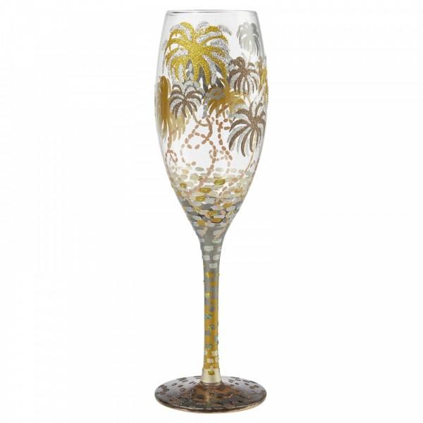 Lolita, Weinglas, Lolita Weingläser, Lolita Gläser, Weinglas, Let's Celebrate, Prosecco Glass, Prosecco Glas, Proseccoglas, 6004498, Sektglas