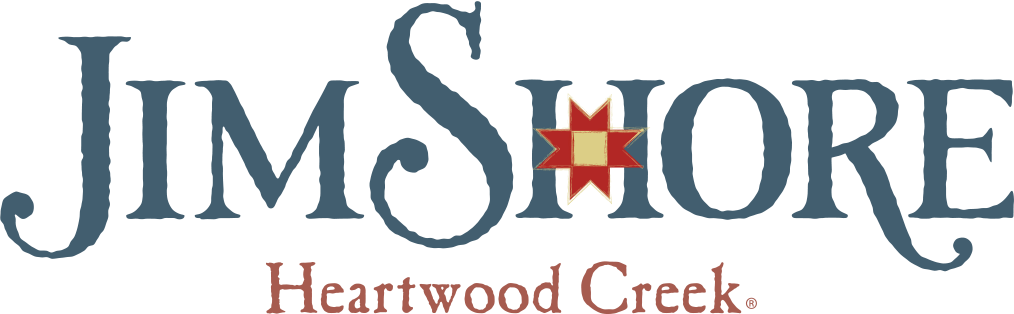 Heartwood Creek