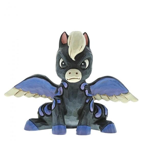 Disney Traditions, Jim Shore - Pegasus Mini