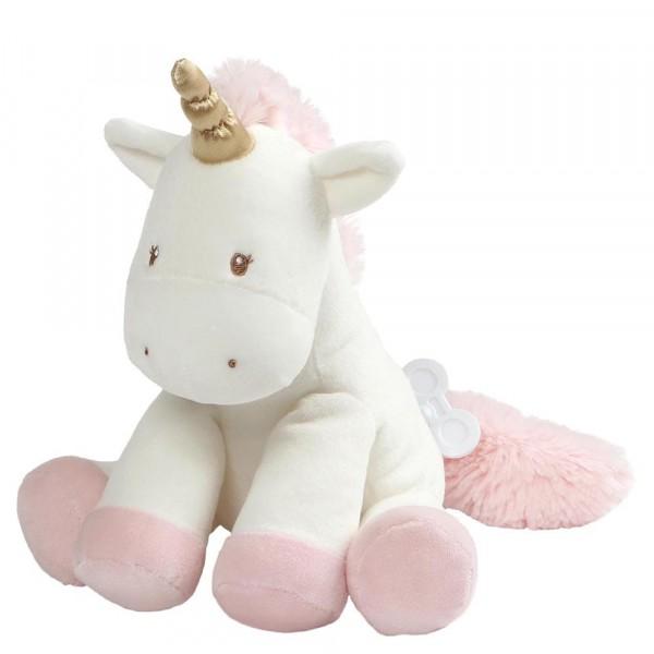 Gund, Luna Einhorn, Unicorn, Spieluhr