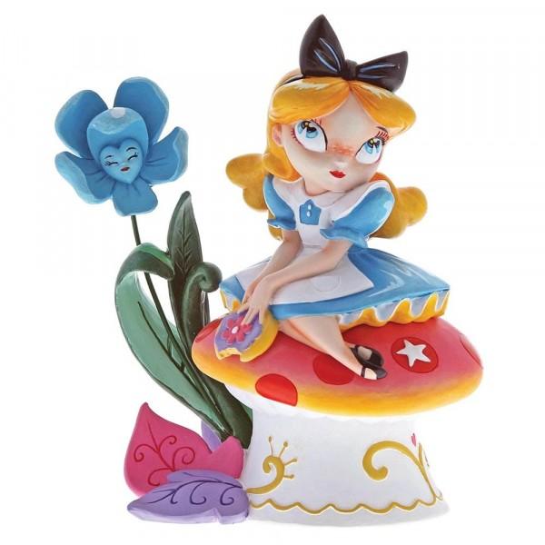 Disney Showcase, Miss Mindy, Alice in Wonderland, Alice im Wunderland