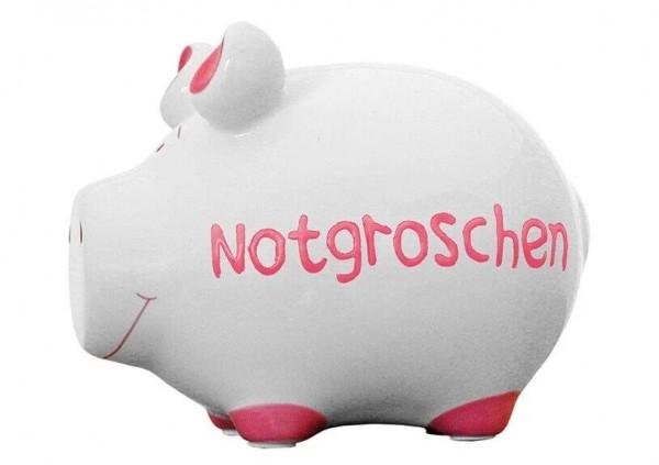 KCG Sparschweine, Best of Sparschwein, das Markenschwein, Kleinschwein, Sparschwein, Spardose, Sparbüchse, Wir sind das Schwein, Sparschwein Notgroschen, 100493