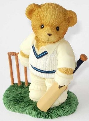 Cherished Teddies, Phil