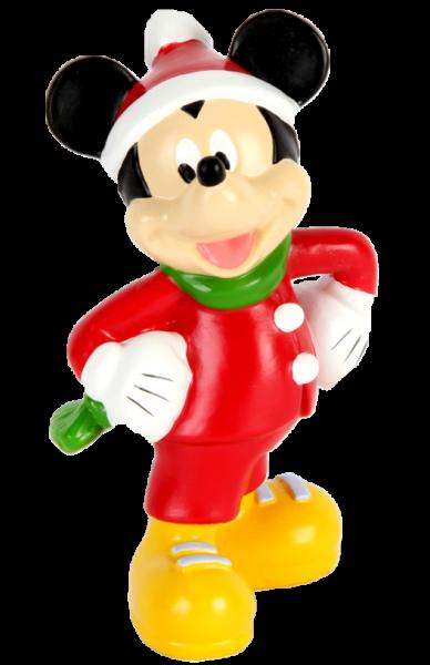 Disney Magical Moments - Mickey Christmas