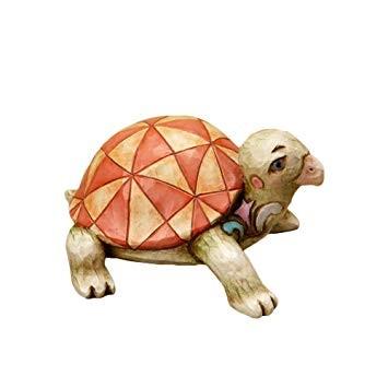 Mini Turtle - Schildkröte