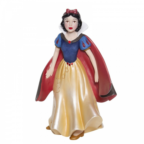 Disney Showcase, Walt Disney, Snow White Couture de Force, Schneewittchen, 6007186