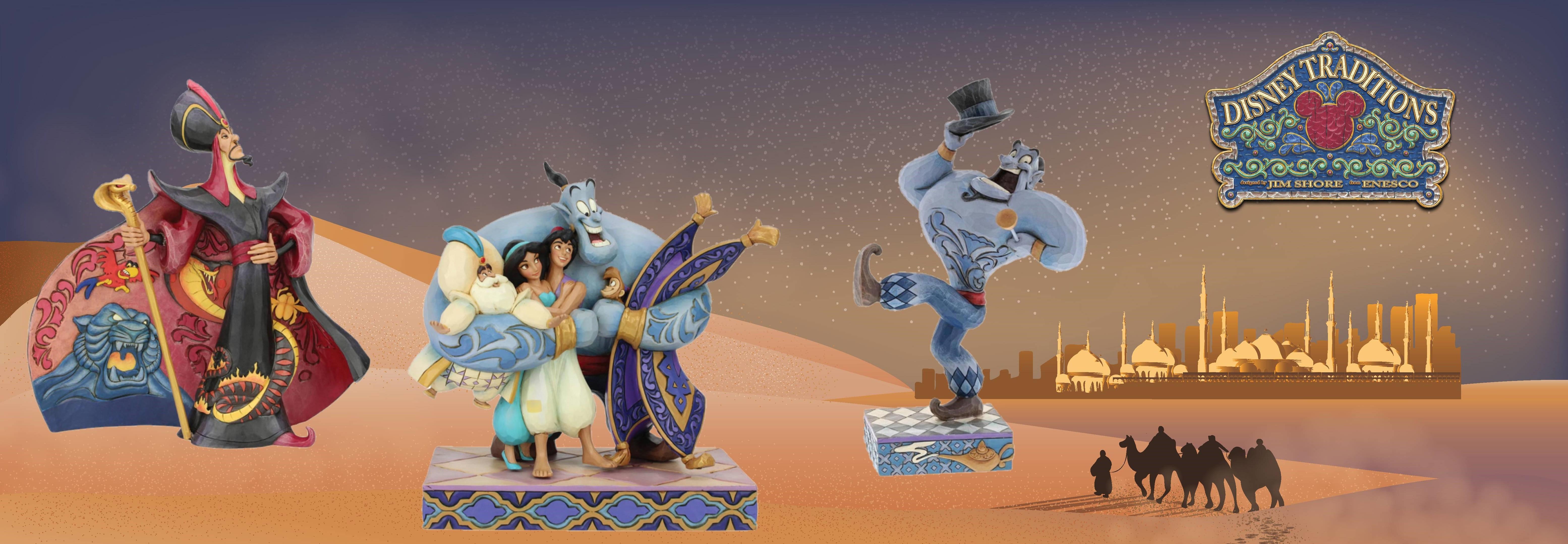 Banner-Aladdin-WustejICrmGXLiApmD