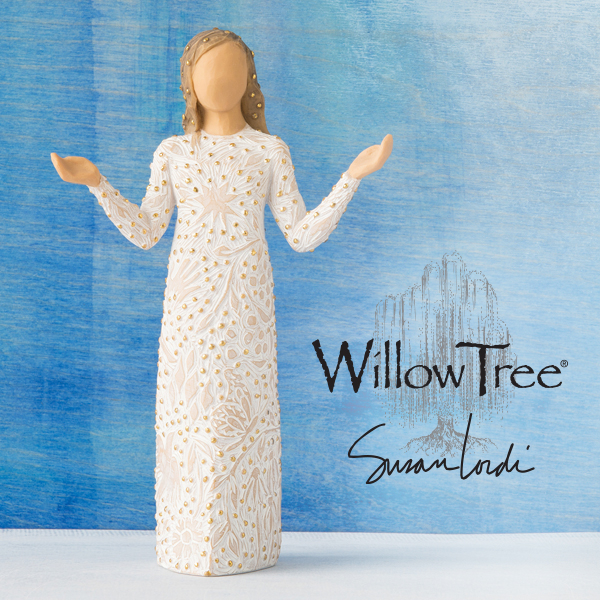 Willow-Tree-Signature