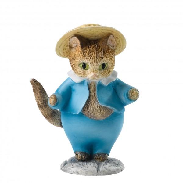 Beatrix Potter, Beatrix Potter Collection, Peter Rabbit, Benjamin Bunny, Flopsy, Jemima Puddle-Duck, Jeremy Fisher, A28298, Tom Kitten