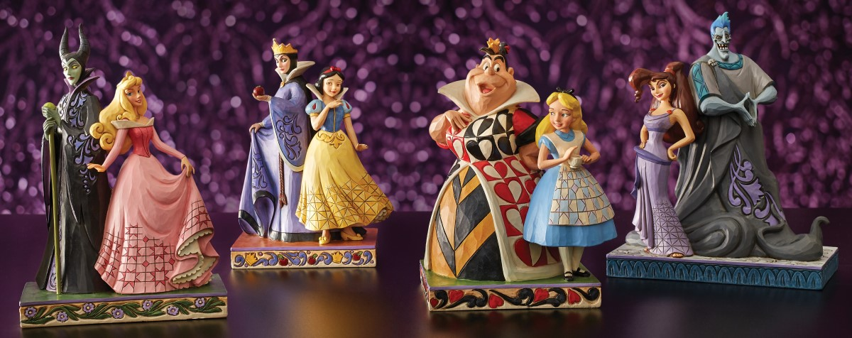 Disney-Traditions-Good-and-Evil-Banner-klein
