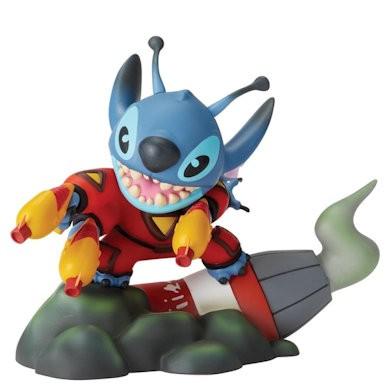 Disney Grand Jester Studios, Stitch