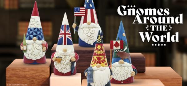 Gnomes-Around-the-World-klein
