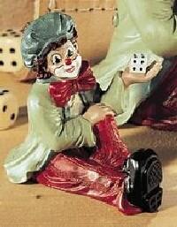 Gilde Handwerk, Gilde Clowns, Gewinner