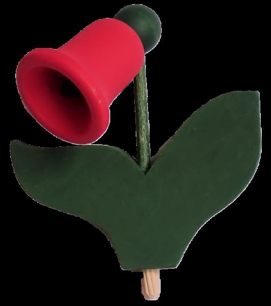 Sebastian Design Kerzenringe, Kerzenring, Holzkranz, Holzkränze, Candle Rings, nordische Kerzenringe, skandinavische Kerzenringe, skandinavische Dekoration, Glockenblume, 46-634