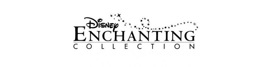 Enchanting Disney Collection