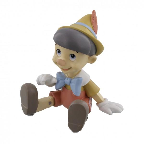 Widdop, Disney Magical Moments, Pinocchio, Make A Wish, Wünsch dir was