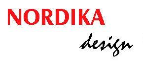 Nordika Design