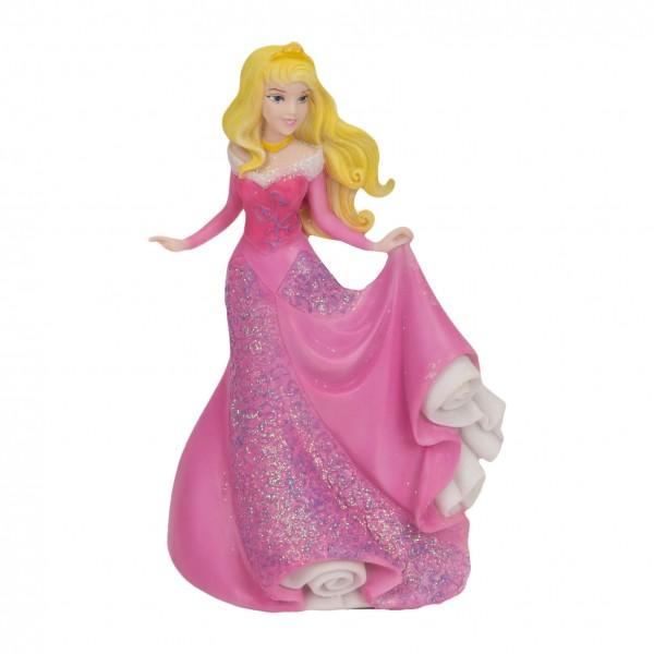 Widdop, Disney Magical Moments, Princess Aurora, Prinzessin Aurora