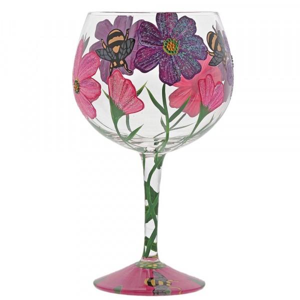 Lolita Weinglas, Lolita Weingläser, Lolita Gläser, Lolita Ginglas, Lolita Gingläser, Lolita Gin Glass, My Drinking Garden, Garten