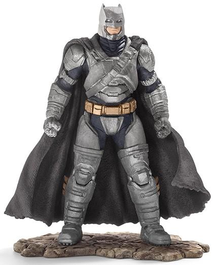 Batman (aus Batman versus Superman)