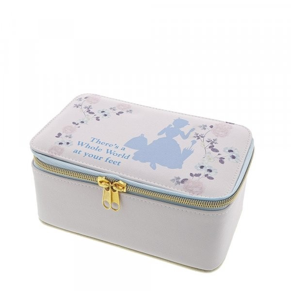 Enchanting Disney Collection, Walt Disney Schmuckkästchen, Mary Poppins Schmuckkästchen, Mary Poppins Jewellery Box, A29811