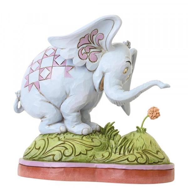 Dr. Seuss, Jim Shore, Horton Hears A Who, Horton hört ein Hu
